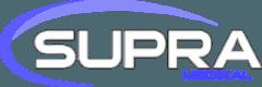 Supra Medikal Logo
